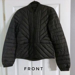 [GAP] Puffer Coat